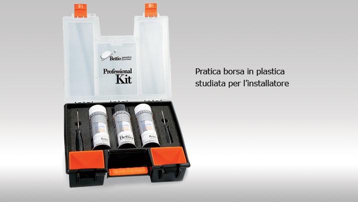 bettio kit professionnel boutique en ligne pour les produits mosquito windowo. Black Bedroom Furniture Sets. Home Design Ideas