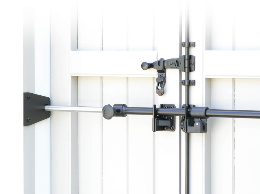Acquista blindy antiscasso sicurezza anti intrusione scuri - Barre antintrusione per porte di casa ...