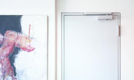 compra online il tuo chiudiporta aereo geze ts 3000v per. Black Bedroom Furniture Sets. Home Design Ideas