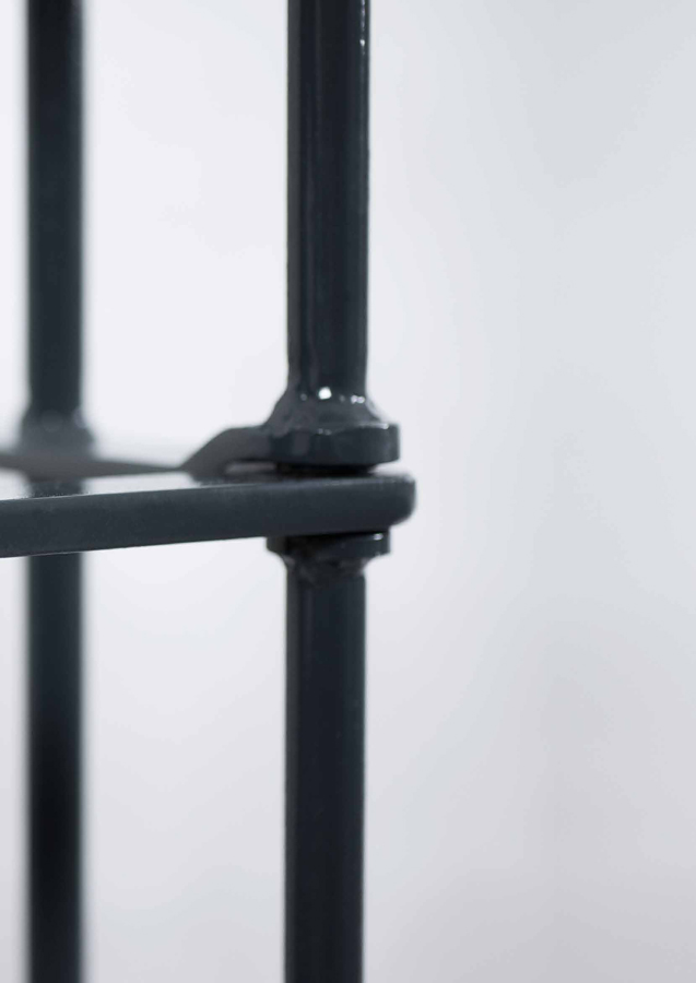 leon dankbar zertifizierte Sicherheits Verkauf online