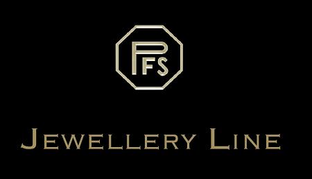 Jewellery Line PFS Pasini
