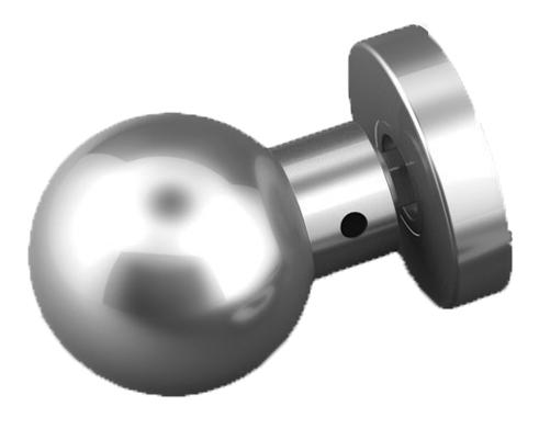 Kugelknopf