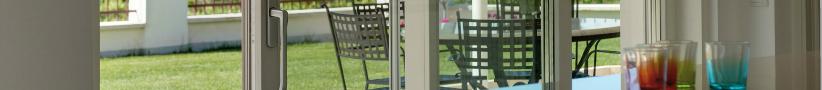 Manijas rasantes para puertas correderas windowo for Manijas para puertas