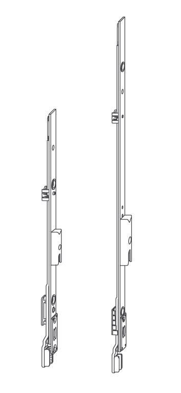 elemento di collegamento siegenia titan windowo eshop. Black Bedroom Furniture Sets. Home Design Ideas