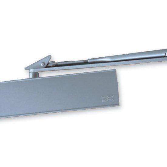 Miglior prezzo kit ninz maniglia for Porte rei 60 prezzo