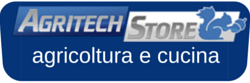 Agritech Store - Agricoltura e cucina