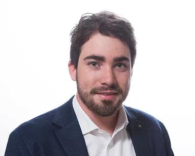 Leonardo Ambrosi formazione per serramentisti