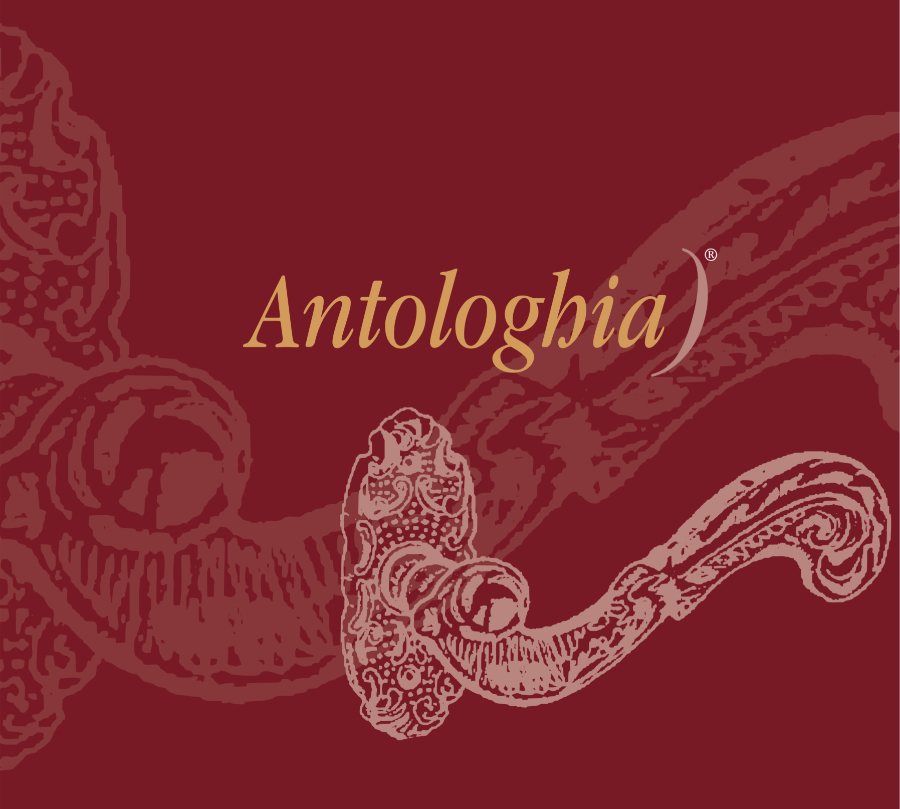 Antologhia, the classic of handles price promotion