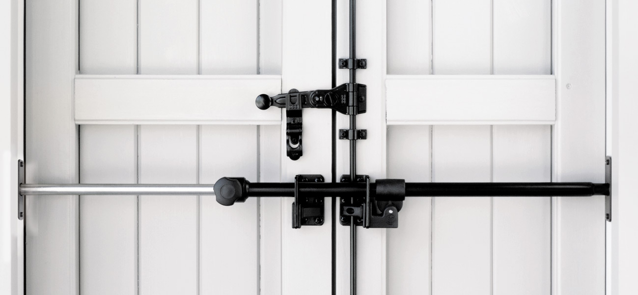 Acquista blindy sbarra antiscasso blindatura porte e - Protezione per finestre ...