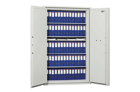 armoire anti-feu PK 400 Bordogna safe