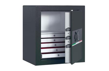 interior drawers safe