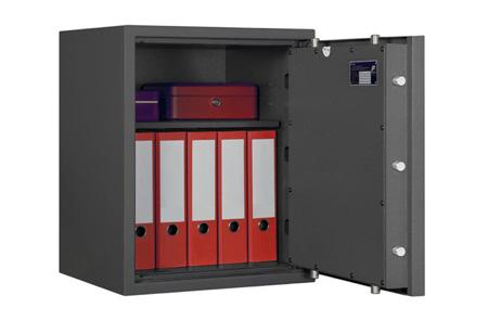 safe for folds lb bordogna documents conservation