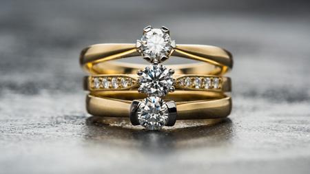 cassaforte per gioielleria Horus Bordogna oro gioielli custodia