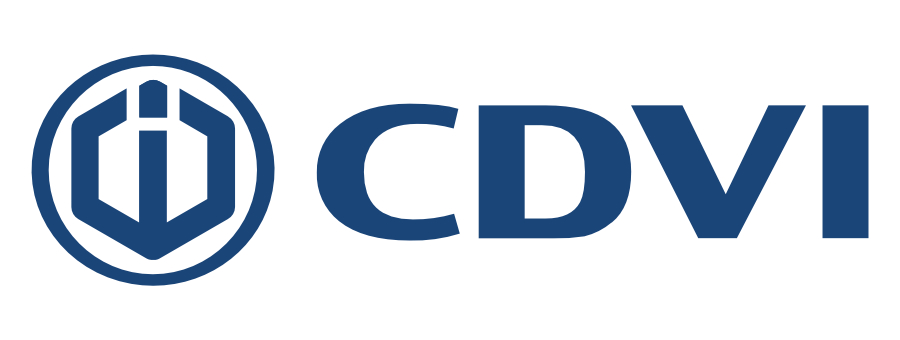 CDVI: leader in access control - accessories and components for online sales