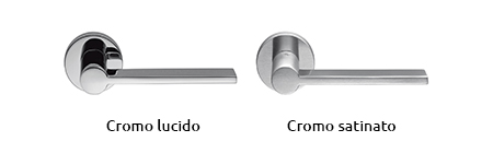collection door handle michele de lucchi colombo design tool