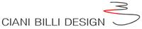 Design CIANI BILLI DESIGN