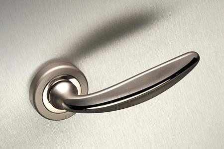 Vendita frosio bortolo collezione vintage per serramenti for Design vintage milano