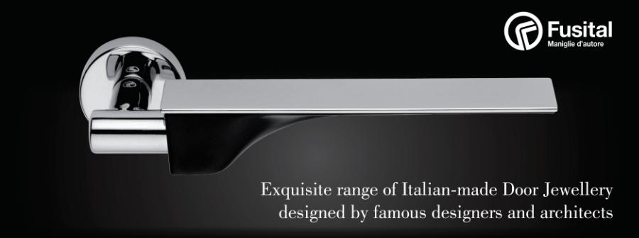 fusital Italian handle