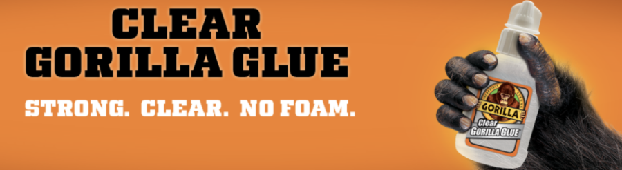 gorilla glue company products online store windowo