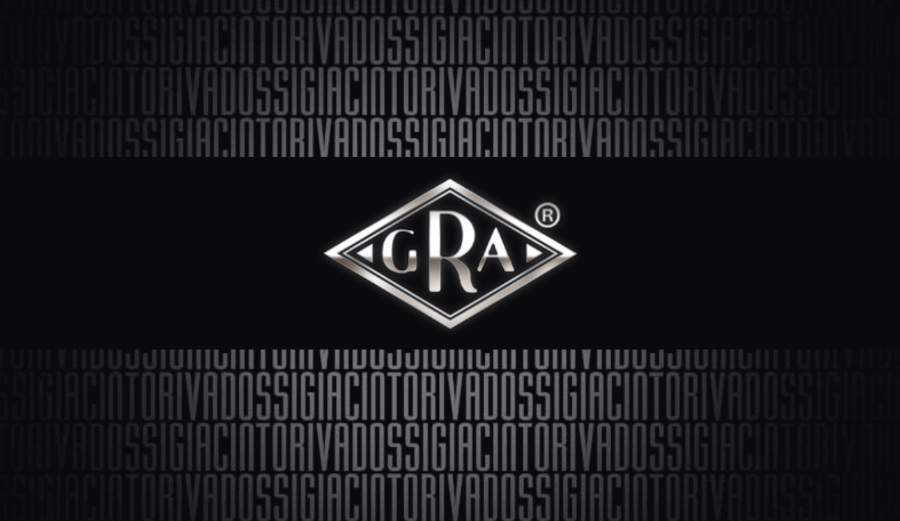 gra rivadossi handles made in italy promotion store prices shop coupon