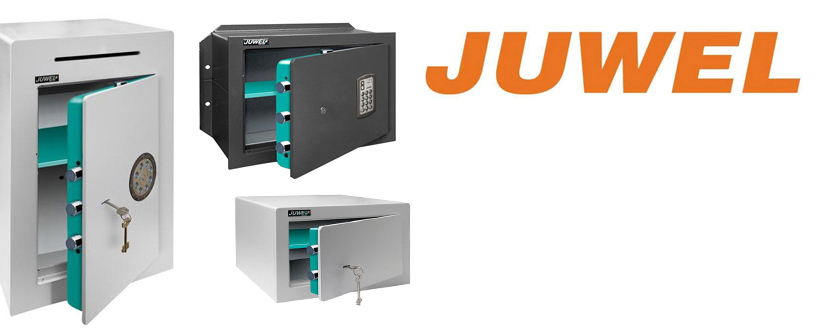 Juwel casseforti made in italy sicurezza acquista online