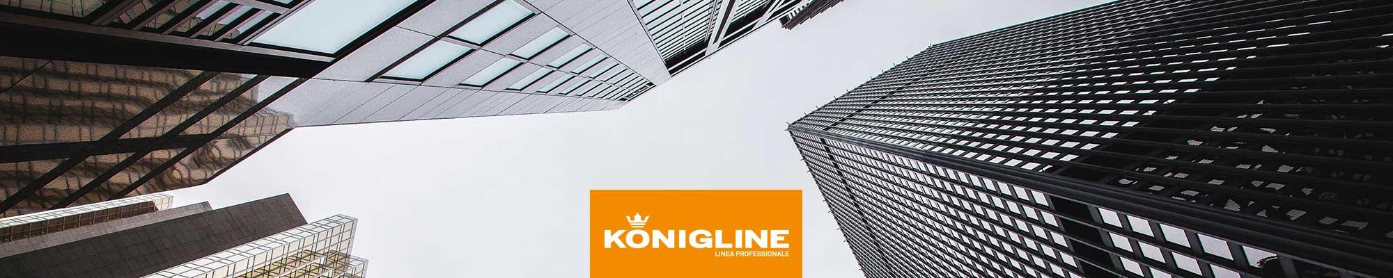 konigline negozio online