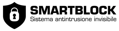 Sistema anti intrusione SmartBlock
