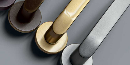 buy 1953 mandellas design handles