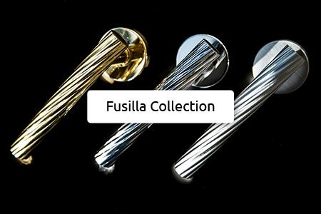fusilla mandelli collection