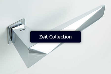 buy zeit mandelli collection by archistar marco piva