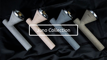 juno mandelli collection