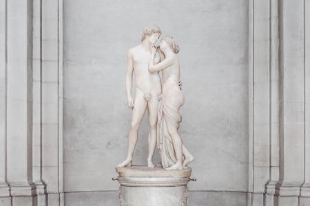 collection de commerce électronique poignées en marbre fabriqués en Italie