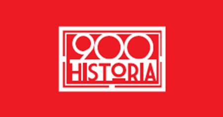 Mariani Historia: vintage door handles