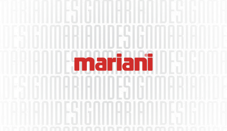 mariani handles handles design prices sale shop buy made in italy