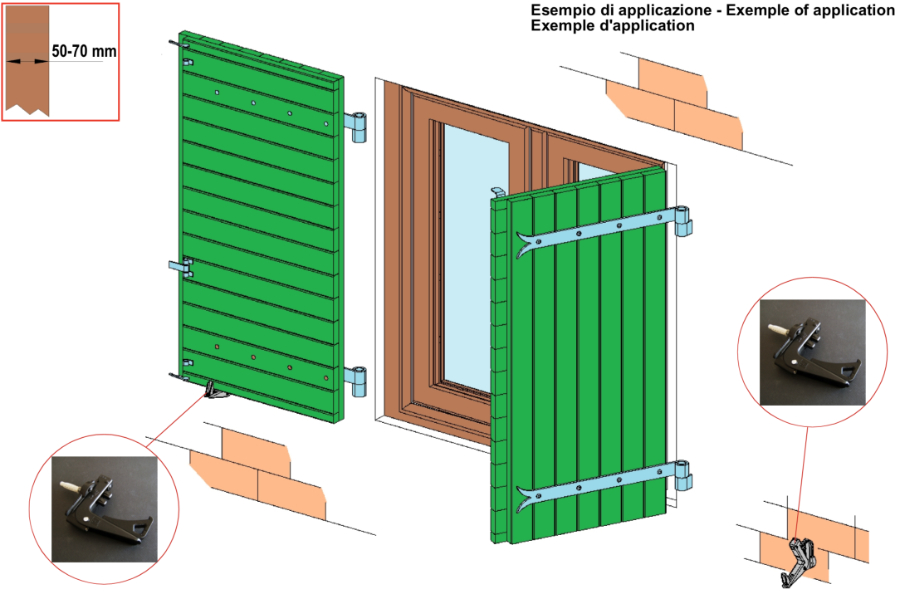 zelus penstocks pettiti exemple application prix vente en ligne windowo