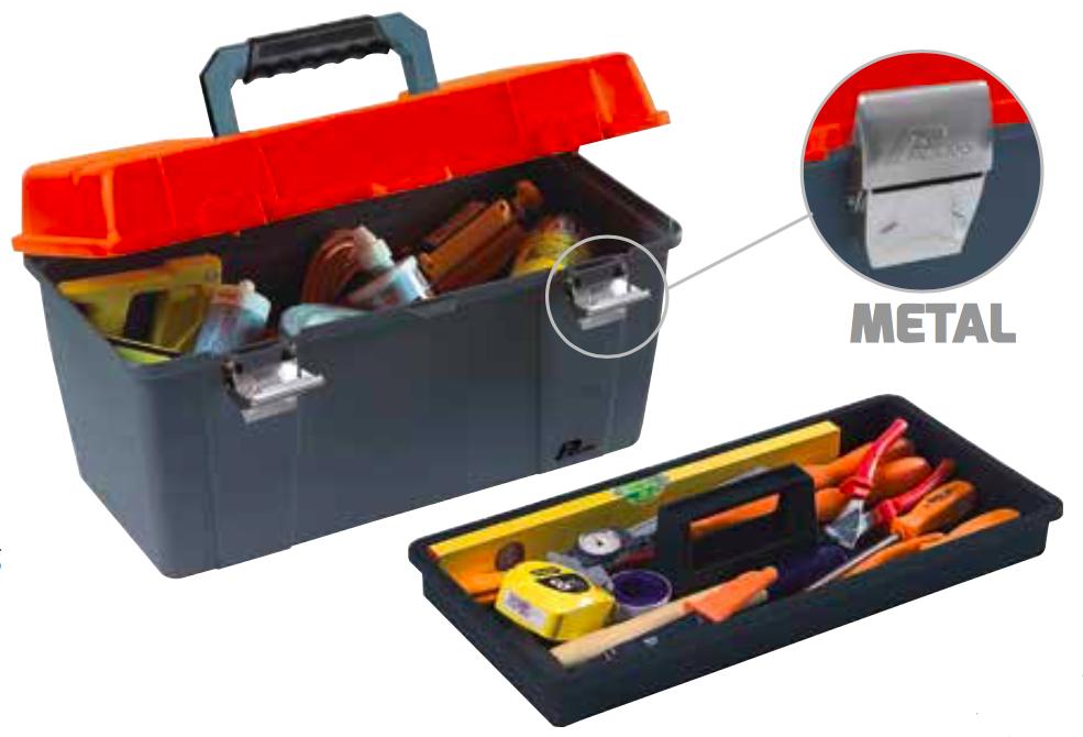 651 plano cassetta utensili prezzo