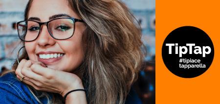 TipTap tapparelle in vendita online