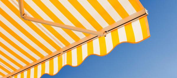 Tempotest Parà tenda da sole