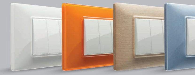 Vimar domotica e materiale elettrico: prezzi online in offerta