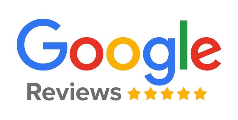 sconto ferramenta recensione google