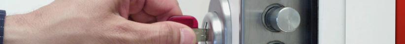 cilindri chiavi finestre porte fer tech brescia