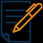 scrittura e revisione