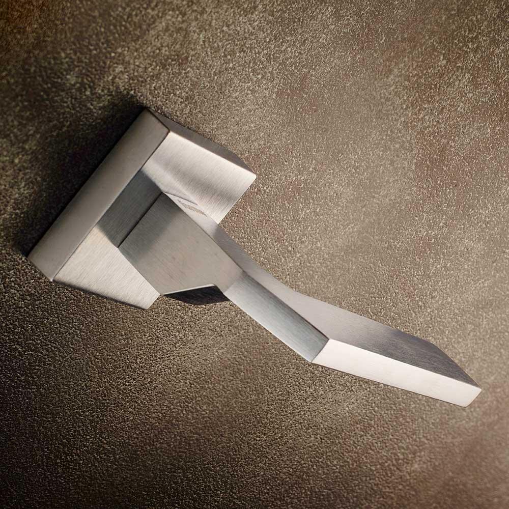 Negozio Frosio Bortolo Accessori di Architettura Interni   Windowo
