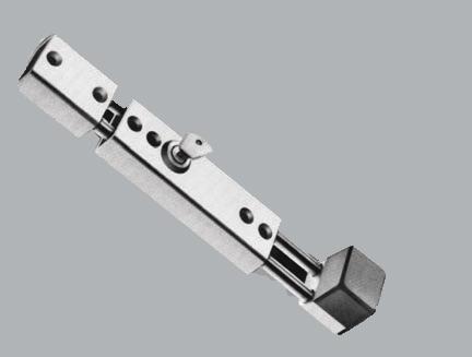Savio accessori serramenti ferro e legno vendita online windowo - Chiavistelli per finestre ...