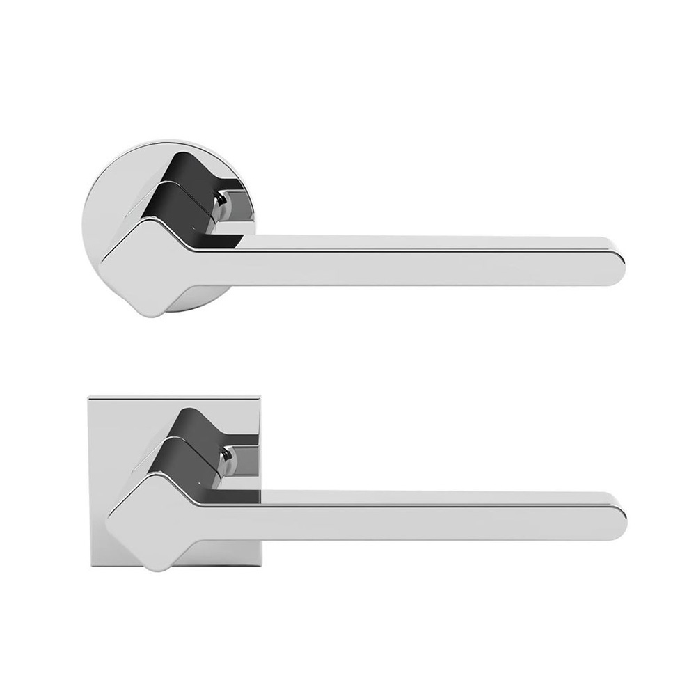 Migliori Maniglie Per Porte Interne rocket frosio bortolo maniglie per porte interne di design