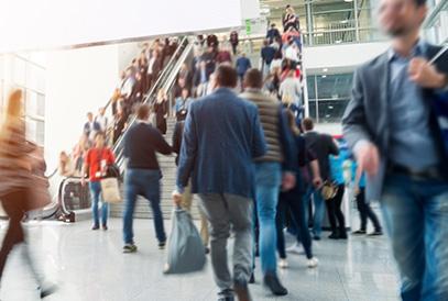 MADE expo fiera Milano Rho