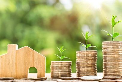Serramenti e risparmio energetico