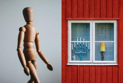 Finestra: come sono fatte le finestre?