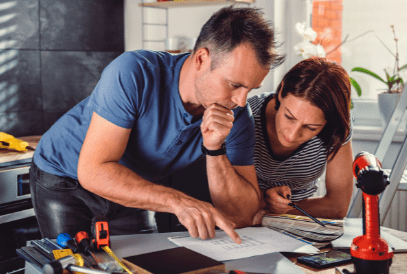 Ristrutturazione casa bonus 2021: come funziona?