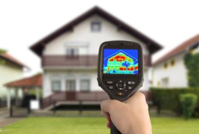 Trasmittanza termica infissi la guida completa